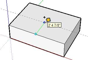 google sketchup a learning adventure in the workshop rh intheworkshop com guide to google sketchup woodworker's guide to google sketchup 7